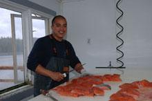 fish_processing1