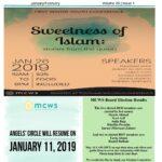 thumbnail of MCWS_Jan_Feb_2019