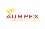 logo auspex