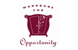 logo wardrobe