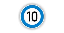 portfolio 10 2