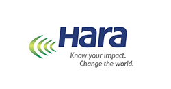 portfolio hara logo 2