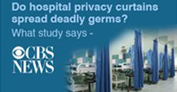 portfolio purthread germs 3
