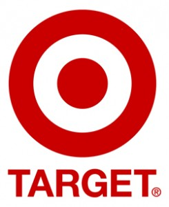 TargetLogoTransparent