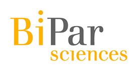 BiPar logo for portfolio post