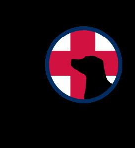 OPF logo