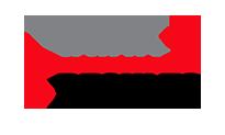 trm logo portfolio