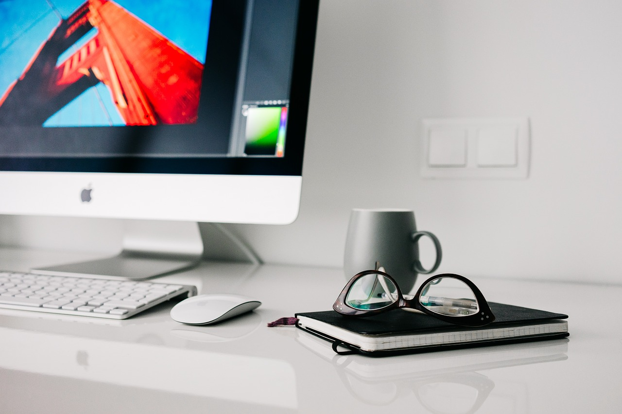 graphic design file types
