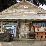 Hillbilly Visitors Information Center