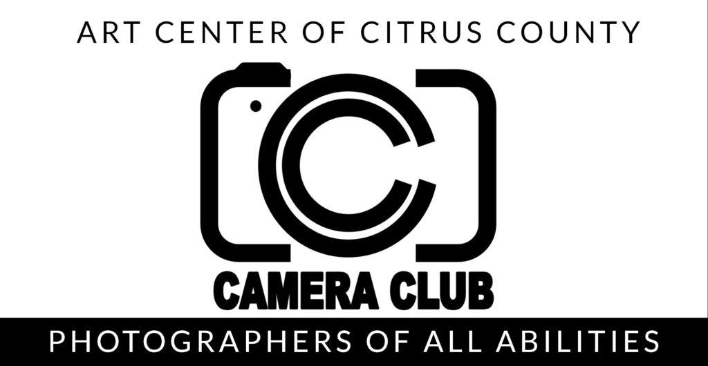 Art Center Camera Club