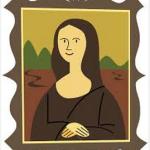 Group logo of Portrait Painters