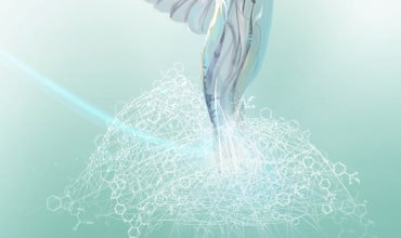 Health Genesis uses Capsugel technology.