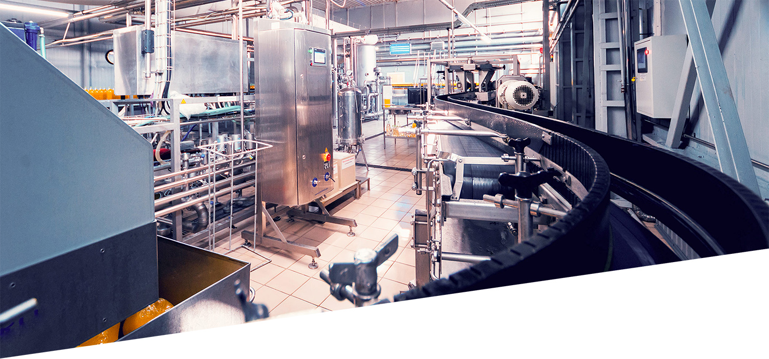 Health Genesis Contract Manufacturing