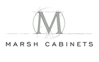 MarchCabinets