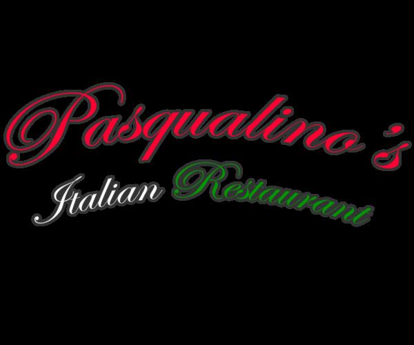 Logo Pasqualinos