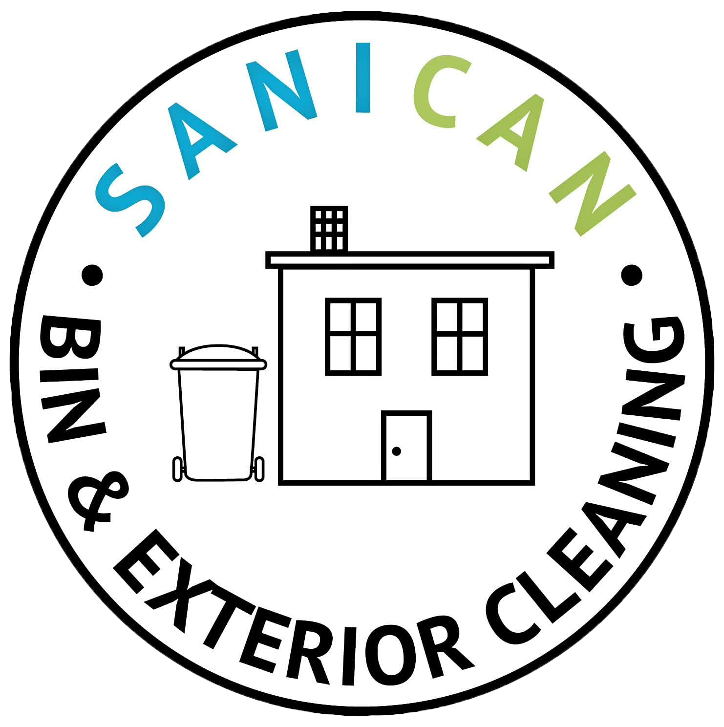 Sanican LLC