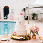 View More: http://hayleylord.pass.us/molly-jebb-wedding