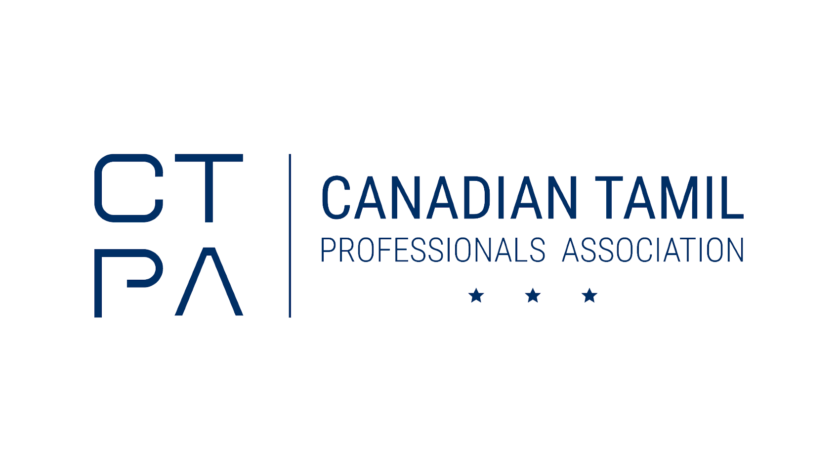 Canadian Tamil Professionals Association