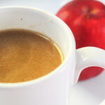 9 Best Healthy Drinks for Fall