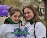 Purple-Day-Moldova