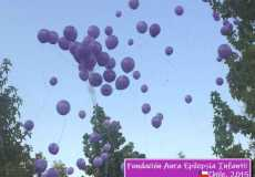 Global Purple Day® Gallery