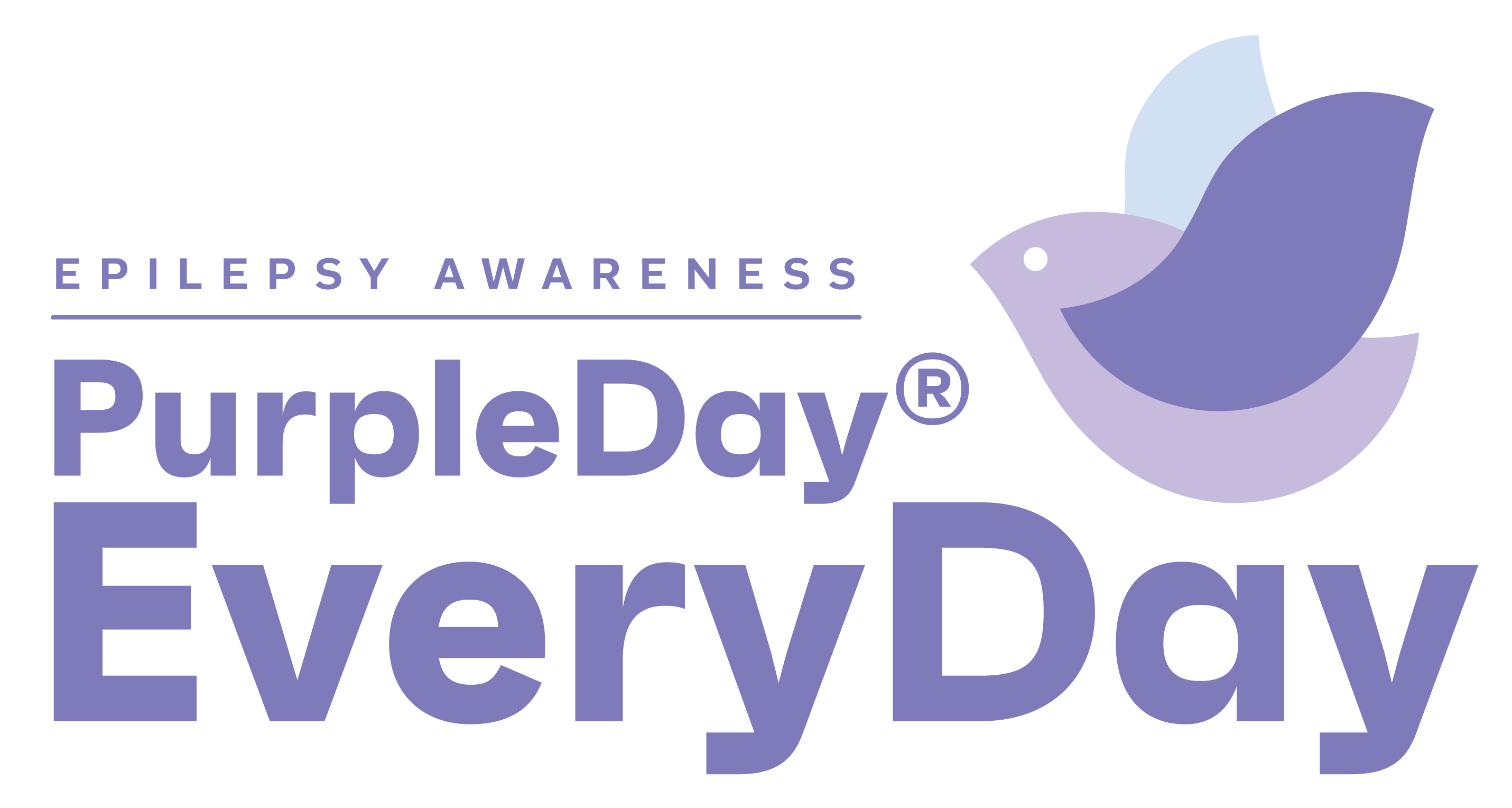 Purple Day, Every Day