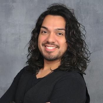 https://secureservercdn.net/50.62.89.79/a59.895.myftpupload.com/wp-content/uploads/2017/11/Caleb-Aleman-–-Professional-Dance-Instructor.jpg?time=1619815002