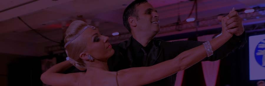 Ballroom Dance Classes - My Dance Hub, Elkhart