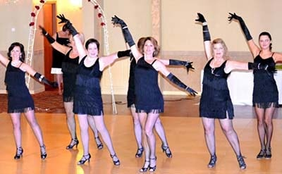 Diamonds are Girl's Best friends Formation Teams | My Dance hub, Aurora