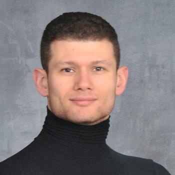 https://secureservercdn.net/50.62.89.79/a59.895.myftpupload.com/wp-content/uploads/2019/05/Pavel-Lebedev-_-Professional-Dance-Instructor-_-My-Dance-Hub.jpg?time=1619815002