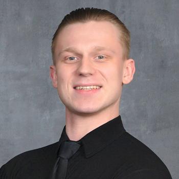 https://secureservercdn.net/50.62.89.79/a59.895.myftpupload.com/wp-content/uploads/2019/05/Vlad-–-Professional-Dance-Instructor.jpg?time=1600027275
