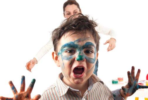 Medicamentos: ¿única opción contra el TDAH?