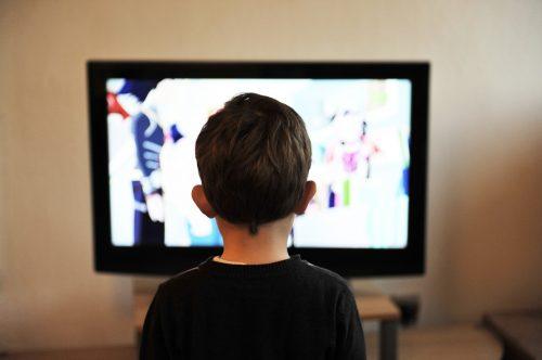 ¿Cómo hablar con los niños sobre las malas noticias del mundo?