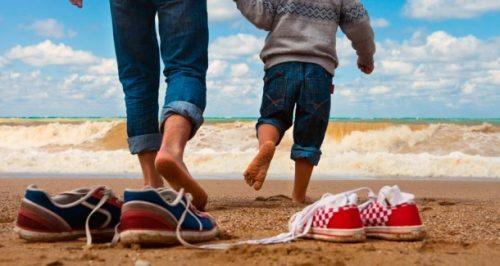 Para educar a tu hijo, el primer paso es entenderlo