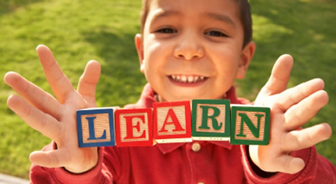 ¿Cuándo empezar a aprender una segunda lengua?