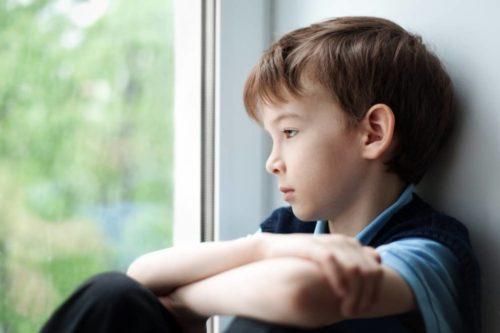 UNICEF: para educar a un niño es necesario erradicar el castigo físico