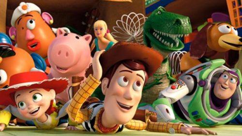 Toy Story 4: ¿por qué tus hijos deben verla?