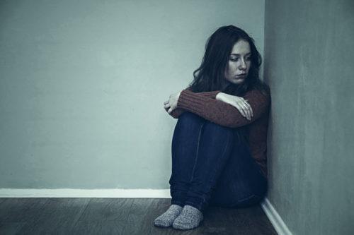 """La realidad detrás de un """"no estoy traumado"""""""