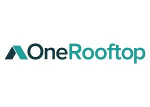 OneRooftop Vacation Rental Software