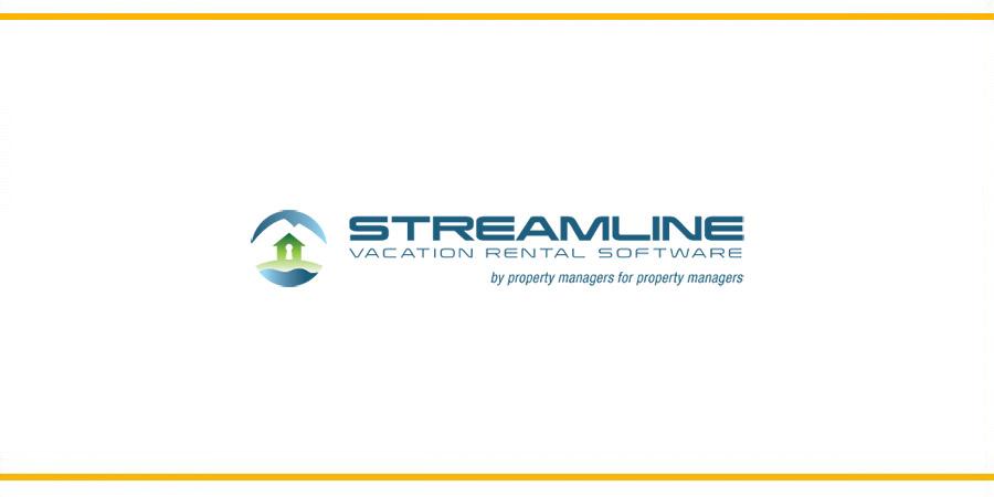 2017 Streamline Summit