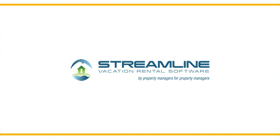 2017 Streamline Summit