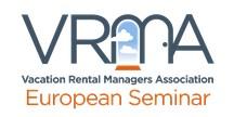 2017 VRMA Eastern Conference – Booth #118 in Savannah, GA