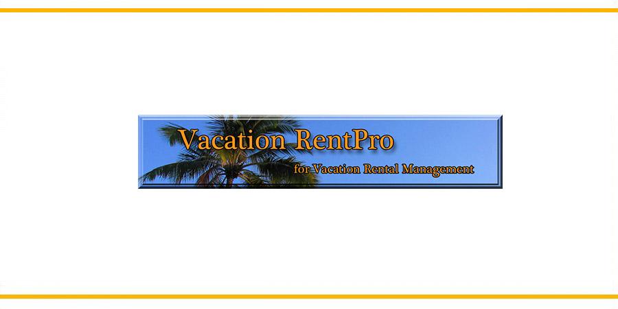 Vacation Rent Pro
