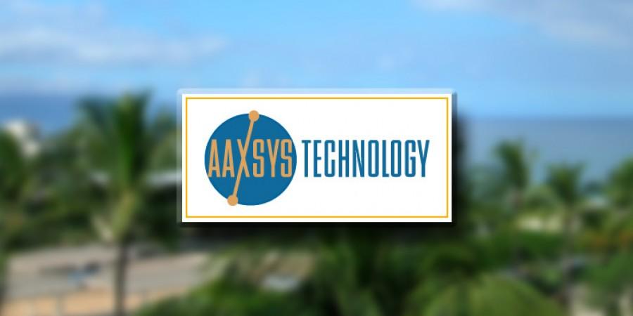 Aaxsys Technology