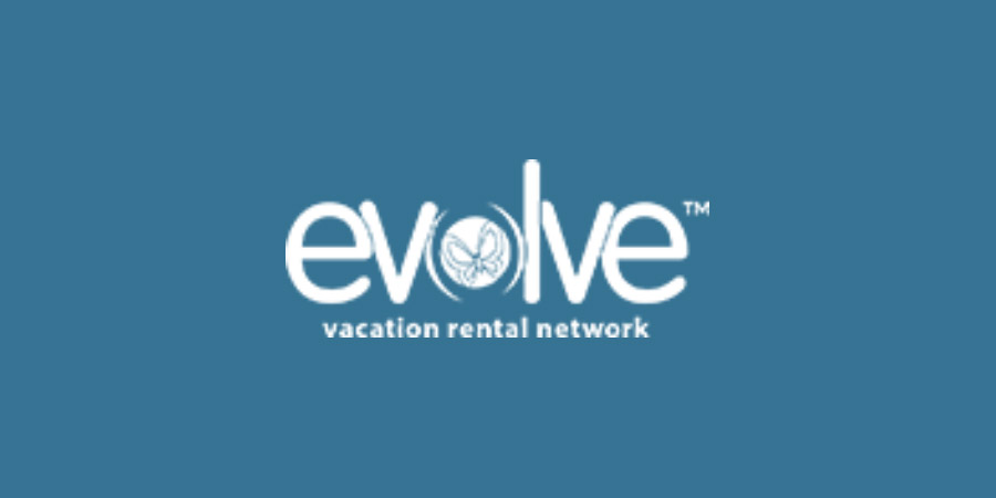 Evolve Vacation Rental Network