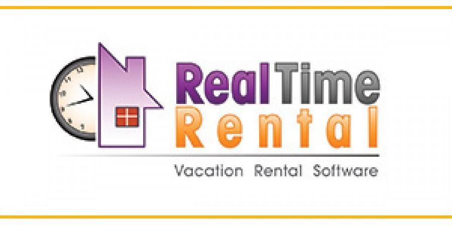 RealTimeRental Vacation Rental Software