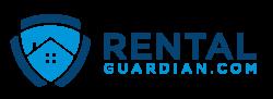 RentalGuardian Logo