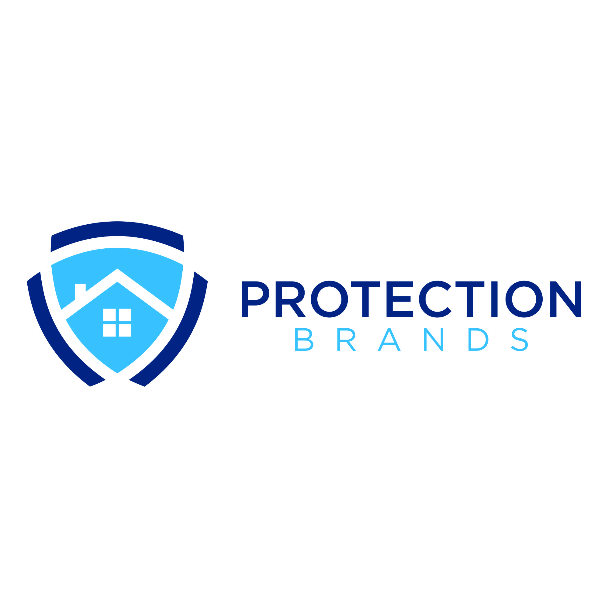 Protection Brands