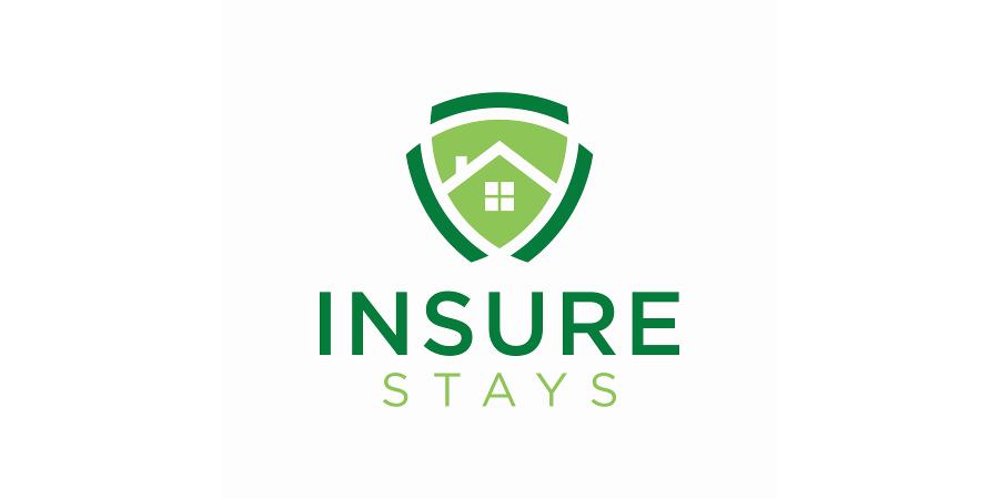 InsureStays Agency