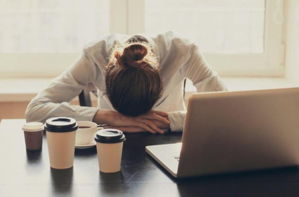 Bo ta sufri di ansiedad? – Nos ta recomenda bo haci e test aki pa un siman